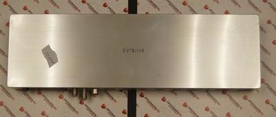 BN94-08353K UE55JS9000