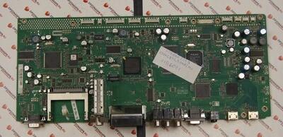 PCB000223G