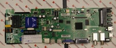 TP.MS6308.PP711 LC-32CHE6242E