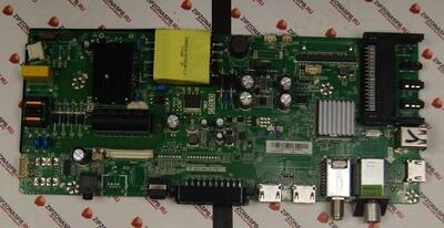 TP.MS3463S.PB711 LQ315T3HC4U LC-32CHG4042E
