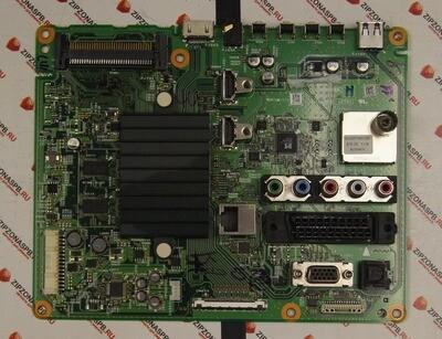 V28A00140701 PE1070