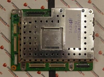 V28A000525A1 PE0422