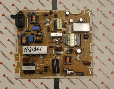 BN44-00552A