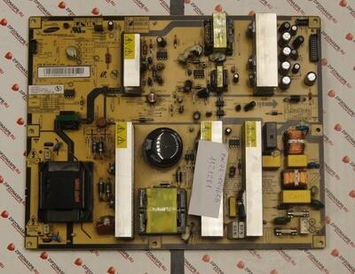 BN44-00165B