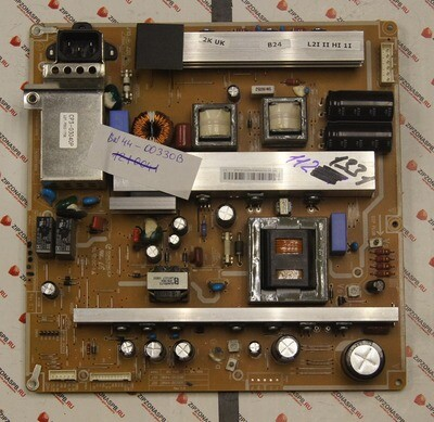 BN44-00330B