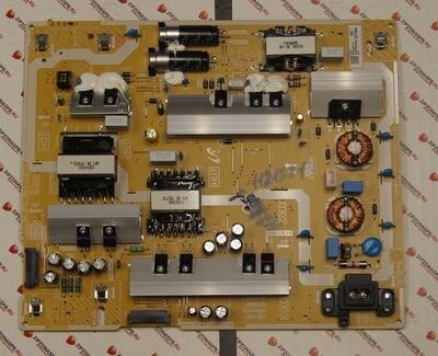 BN44-00977A