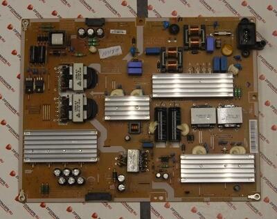 BN44-00752A