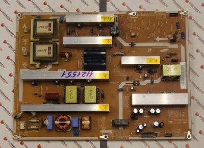 BN44-00202A