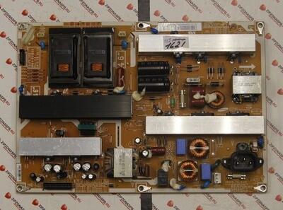 BN44-00265A