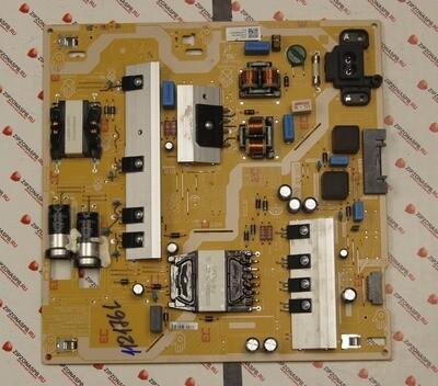 BN44-00932B UE49NU7300U UE49NU7170U