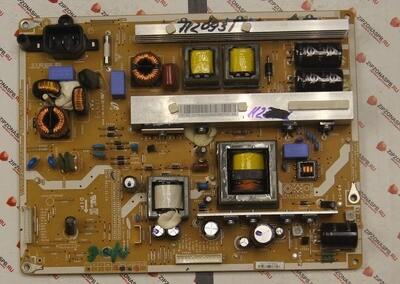 BN44-00509A PS51E490B2W