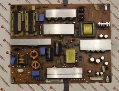 EAX61124202/2 LGP32-10LFI