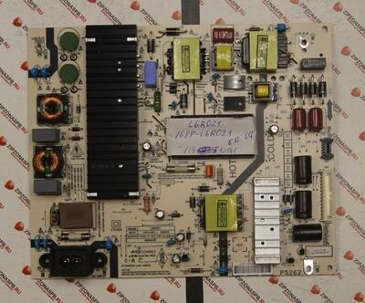 168P-L6R021-W2 L6R021