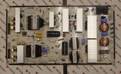 EAX67858001 LGP55C8-180P