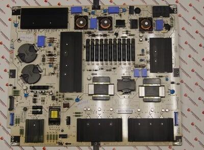 PSLK-L903A EAY60908901