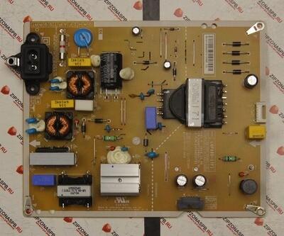 EAX67108001 LGP49D-17F1