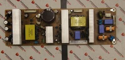 EAX44036801 LGP32-ATN
