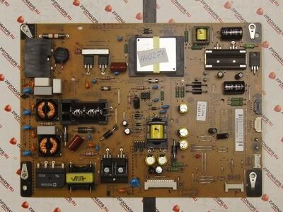 EAX64744204 LGP4247L-12LPB-3PM