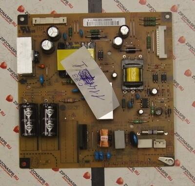 EAX64560501 LGP32F-12P
