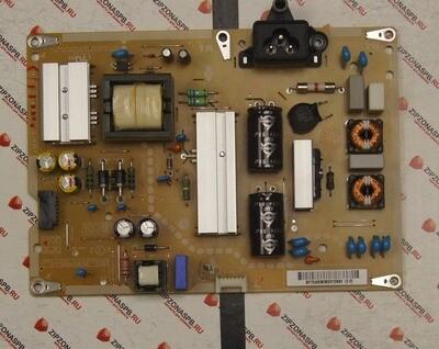 EAX66171501 LGP32I-15CH1