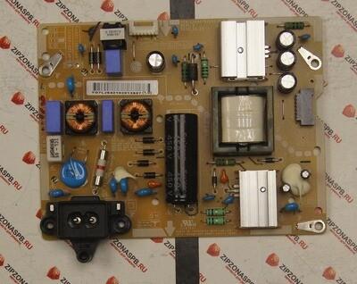 EAX66752501 LGP32D-16CH1