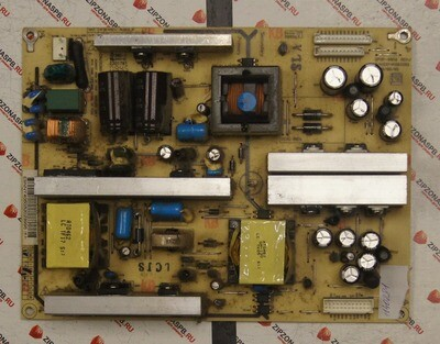OPVP-0059 EAY40503202