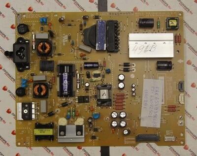 EAX65393901 LGP49-14PL6