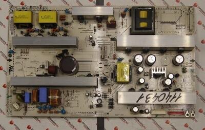 EAX40157601/11 LGP42-08H:T LGP47-08H:T