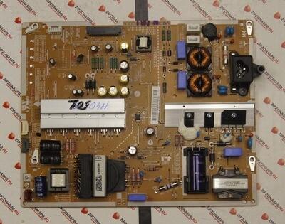 EAX66306501 LGP49-15UL6