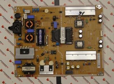 EAX66203101 LGP49RID-15CH2