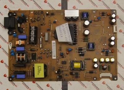 EAX64905501 LGP4750-13PL2