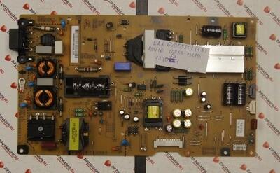 EAX64905801 LGP55-13LPB