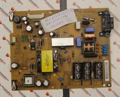 EAX64770201 LGP42P-12LPB