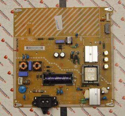 EAX66851401 LGP49DSI-16CH1