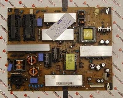 EAX61124201 LGP32-10LF