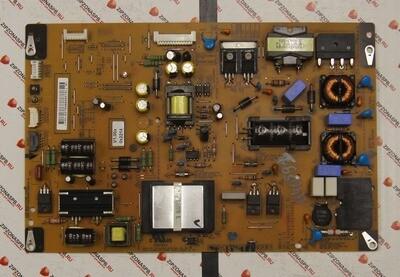 EAX64744401 LGP55L-12LPB-3P
