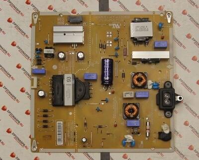 EAX68249201 LGP50T-19U1 50um7300 50um7450