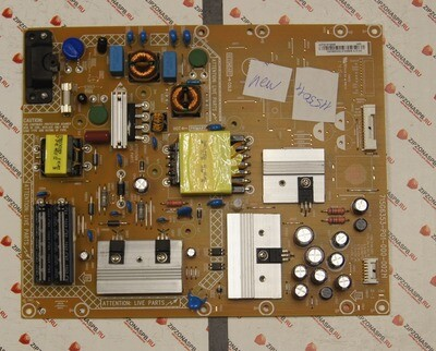 715G6353-P01-000-002H ADTVE1210