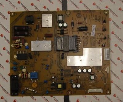 FSP143-4FS01 310RLSUP FSP113-4FS01 310RLSUP00000011TP