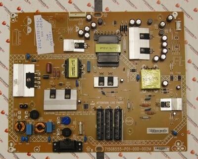 715G6555-P01-000-002M ADTV2415 ESP39200X