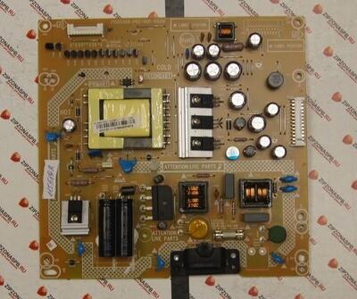 715G5508-P02-000-002M CL446XQC7 QQCSPJ112