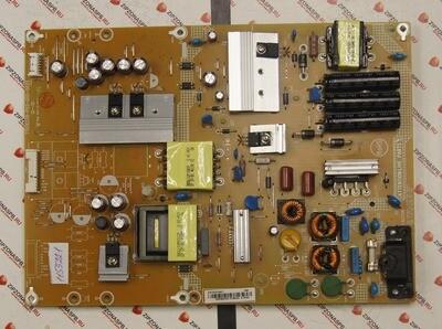 715G6338-P02-000-002S ADTVD1213 ESP82200X