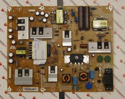 715G6169-P01-W22-002H PLTVDQ401 ESP60900X