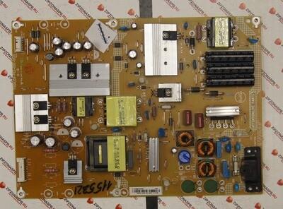 715G6338-P02-000-002S PLTVDQ401X ESP61000X