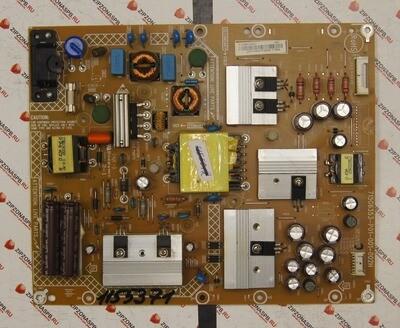 715G6353-P01-001-002H PLTVDP331X ESP61500X