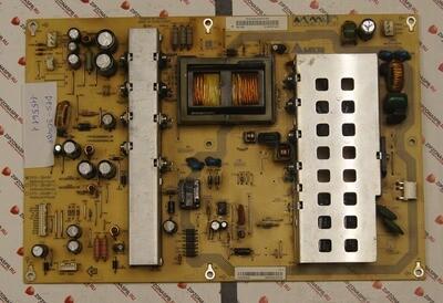 DPS-304BP