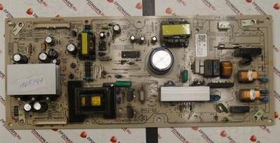 PSC10308F