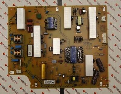 1-980-310-21 APS-395/B