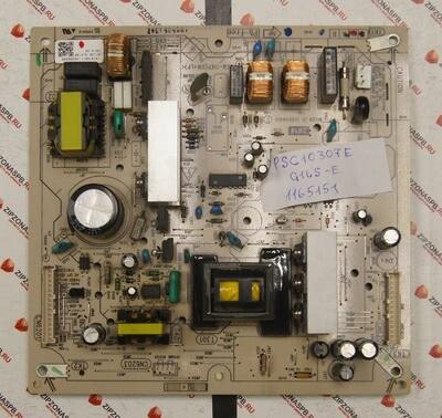 PSC10307E G1LS-E