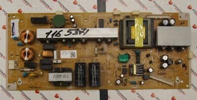 PSC10355 M G2BS 3H371W